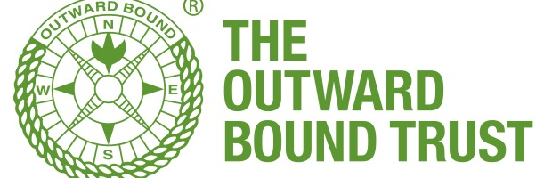 Outwood Bound Trust